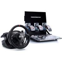 Thrustmaster T500RS (PS3/PC)