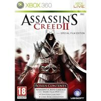 Assassin's Creed 2: Lineage Edition