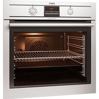 AEG BP3003001M Stainless Steel