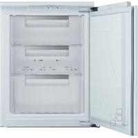 Siemens GI14DA65 Integraed Hvid