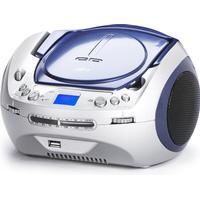 Audiosonic CD-1585
