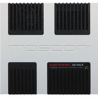 Mosconi AS100.2