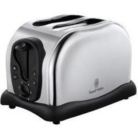 Russell Hobbs 2 Slice Compact