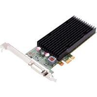 PNY Nvidia NVS 300 (VCNVS300X1DP-PB)