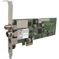 Hauppauge WinTV-HVR-5500 HD