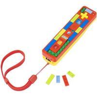 PowerA LEGO Play & Build Remote (Wii)