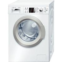 Bosch WAQ28491SN