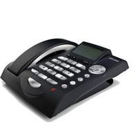 Sagemcom CC220R