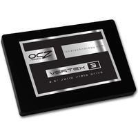 OCZ Vertex 3 VTX3-25SAT3-480G 480GB