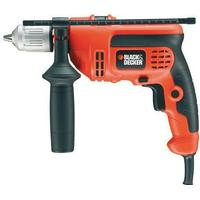 Black & Decker KR 714 CRESK