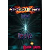 Chronicles of a Dark Lord: Episode I Tides of Fate