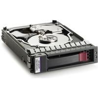 HP 605835-B21 1TB