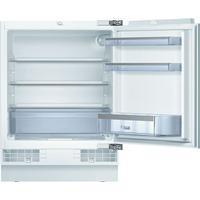 Bosch KUR15A65 Integreret