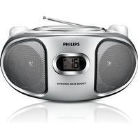 Philips AZ102