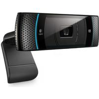 Logitech TV Cam for Skype