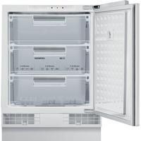 Siemens GU15DA50GB Integrated