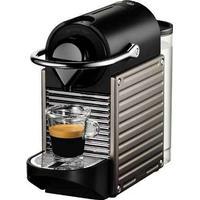 Nespresso Pixie C60