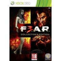 F.E.A.R. 3: Collector's Edition