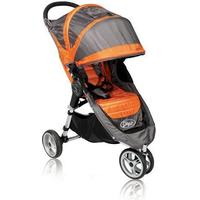 Baby Jogger City Mini 3 Klapvogn