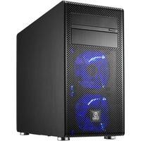 Lian-li PC-V600F