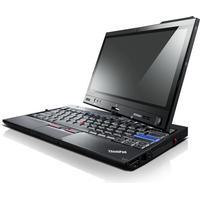 Lenovo ThinkPad X220 (NYN2QGE)