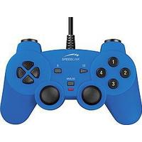 SpeedLink STRIKE Gamepad