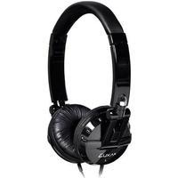 Luxa2 F1 – Extra Bass Headphone