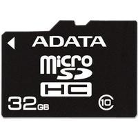 A-Data Adata MicroSDHC Class 10 32GB