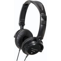 Panasonic RP-DJS200E