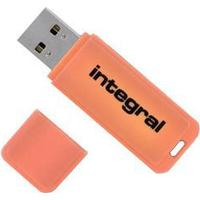 Integral Neon 16GB USB 2.0