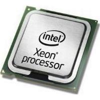 Lenovo Intel Xeon X5690 3.46GHz Socket 1366 Upgrade Tray