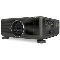 NEC PX750U