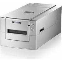 Reflecta MidformatScan MF5000