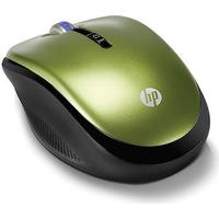 HP XP359AA 2.4GHz Wireless Mobile Leaf Green