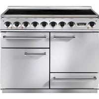 Falcon 1092 Deluxe Induction