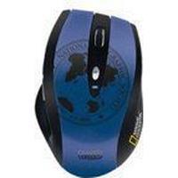Sweex MI610 Blue