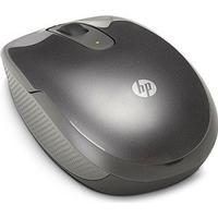 HP LR918AA Wireless Mobile Charcoal Grey