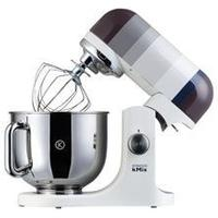 Kenwood kMix Kitchen Mixer