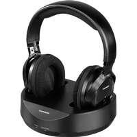 Trådlösa tv hörlurar Hörlurar och Headset - Jämför priser på PriceRunner 7497541ec9c87