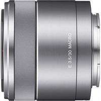 Sony SEL30M35 E 30mm F3.5 Macro