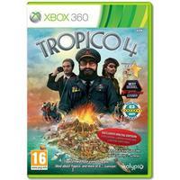 Tropico 4: Special Edition