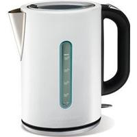 Morphy Richards Elipta