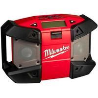 Milwaukee C12JSR-0 M12