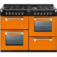 Stoves Richmond 1000GT