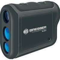Bresser 800 4x21 Rangefinder