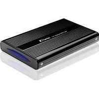Fantec DB-228U3 500GB