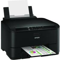 Epson WorkForce Pro WP-4025 DW