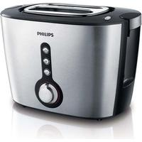 Philips HD2636