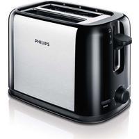 Philips HD2586