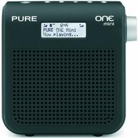 Pure One Mini Series 2